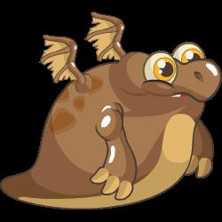 Dragon City News : Dragon Lists and ID: Dragons List and Code | 250x250